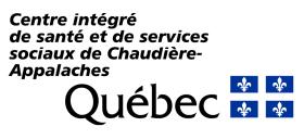 CISSS Chaudière-Appalaches